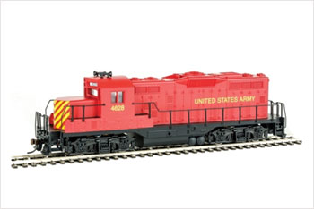 Model Trains Project Experts in India Bangalore | Model