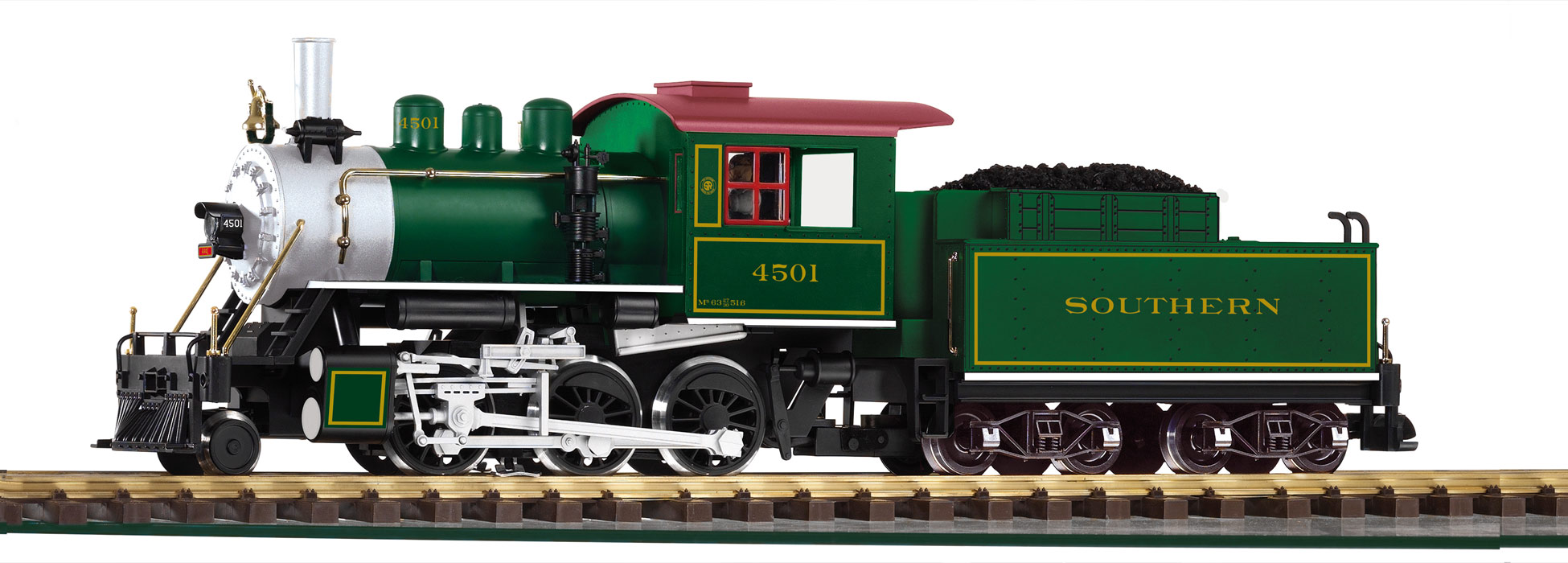 Model Trains & Hobby Items in India | Model Trains in